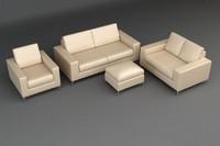 Sofa 26