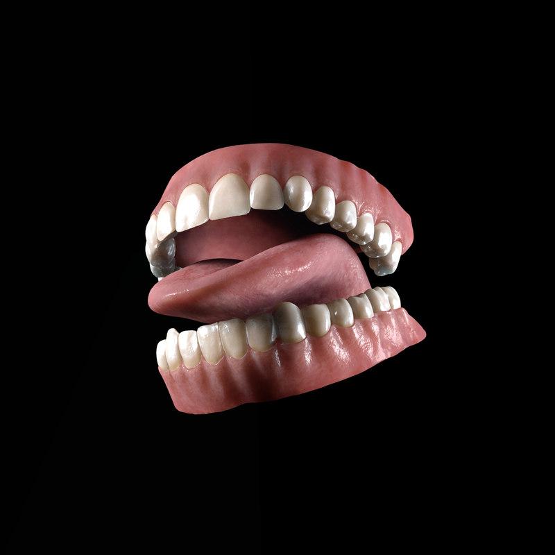 teeth_maya_mr_1600_under.jpg