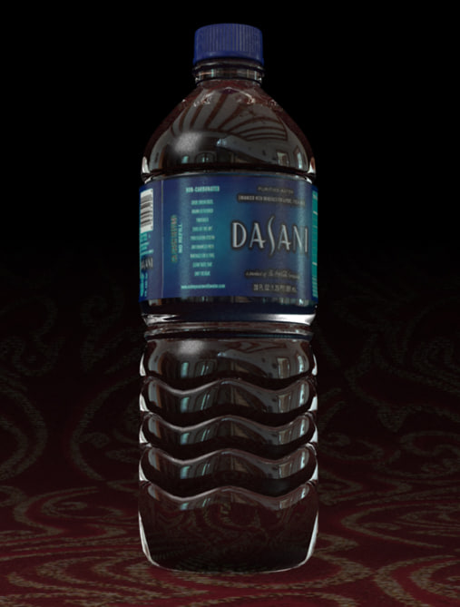 water_bottle_001.jpg