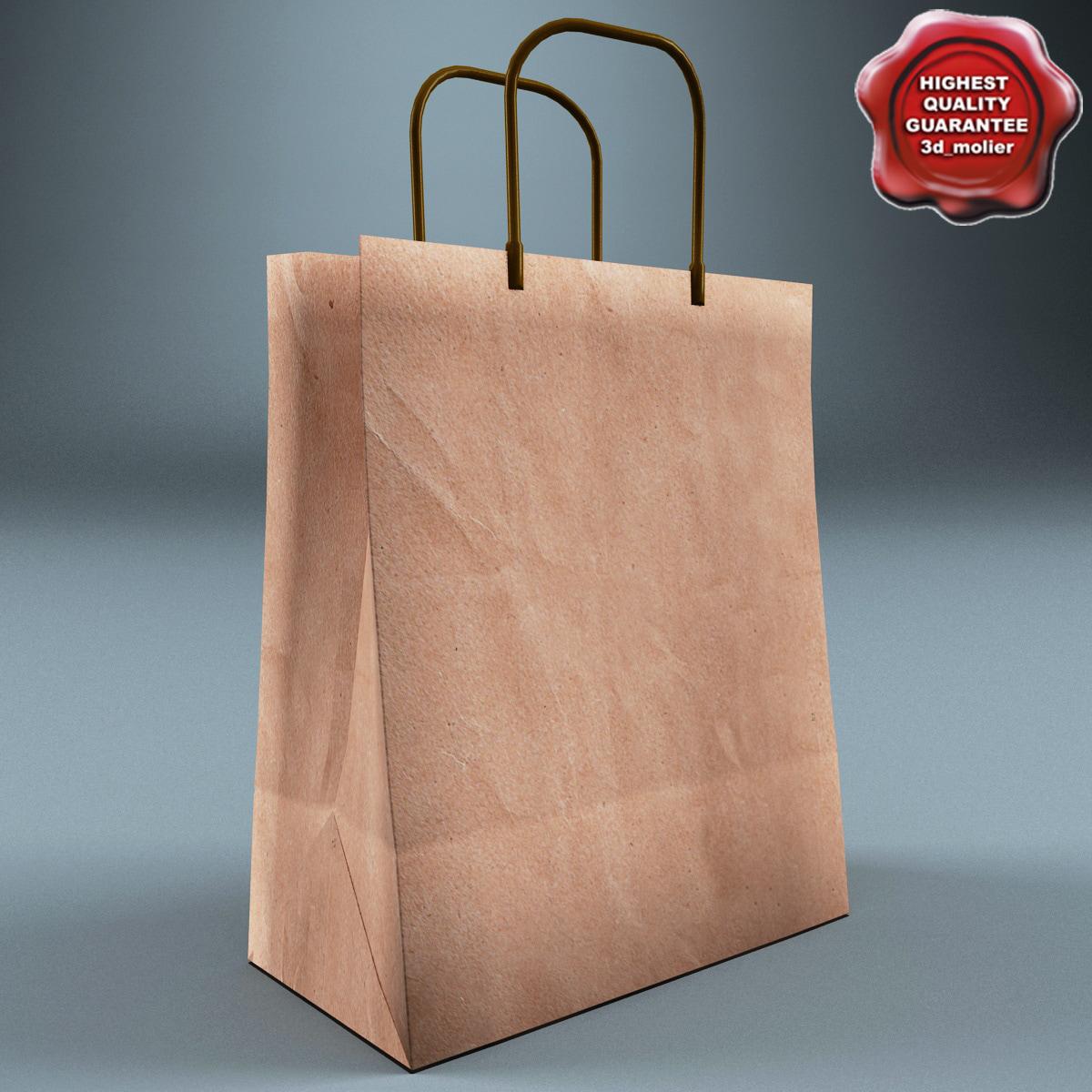 Paper_bag_V2_00.jpg