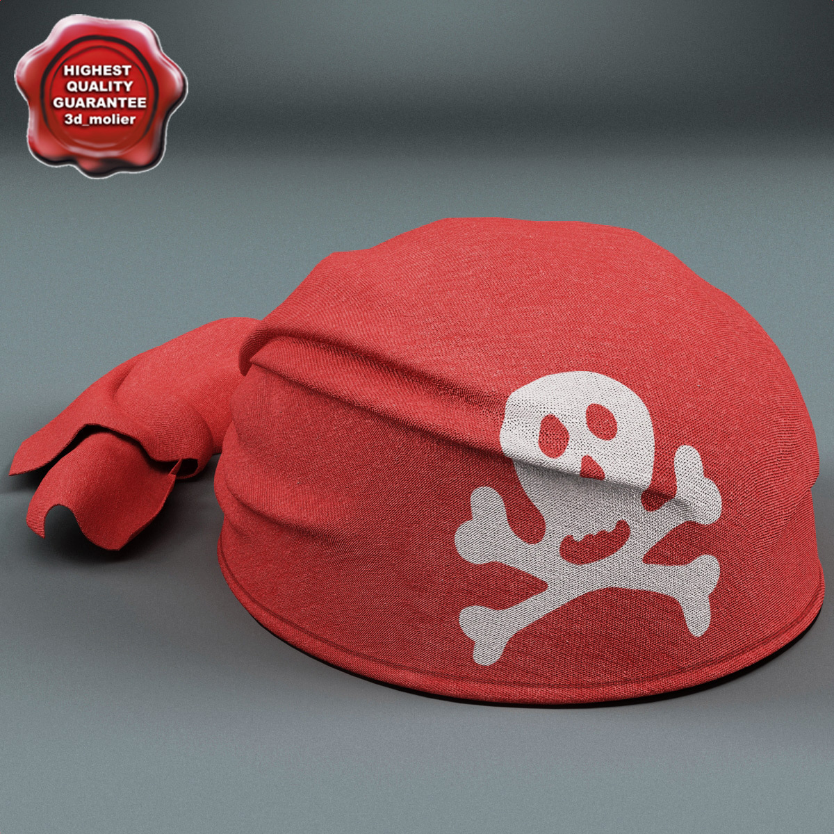 Pirate_Scarf_Hat_Red_00.jpg