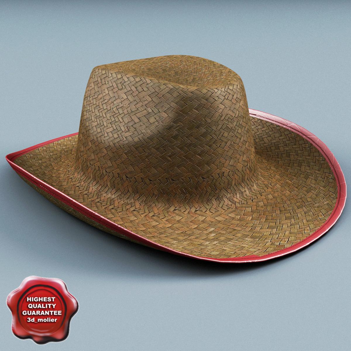 Straw_Cowboy_Hat_00.jpg