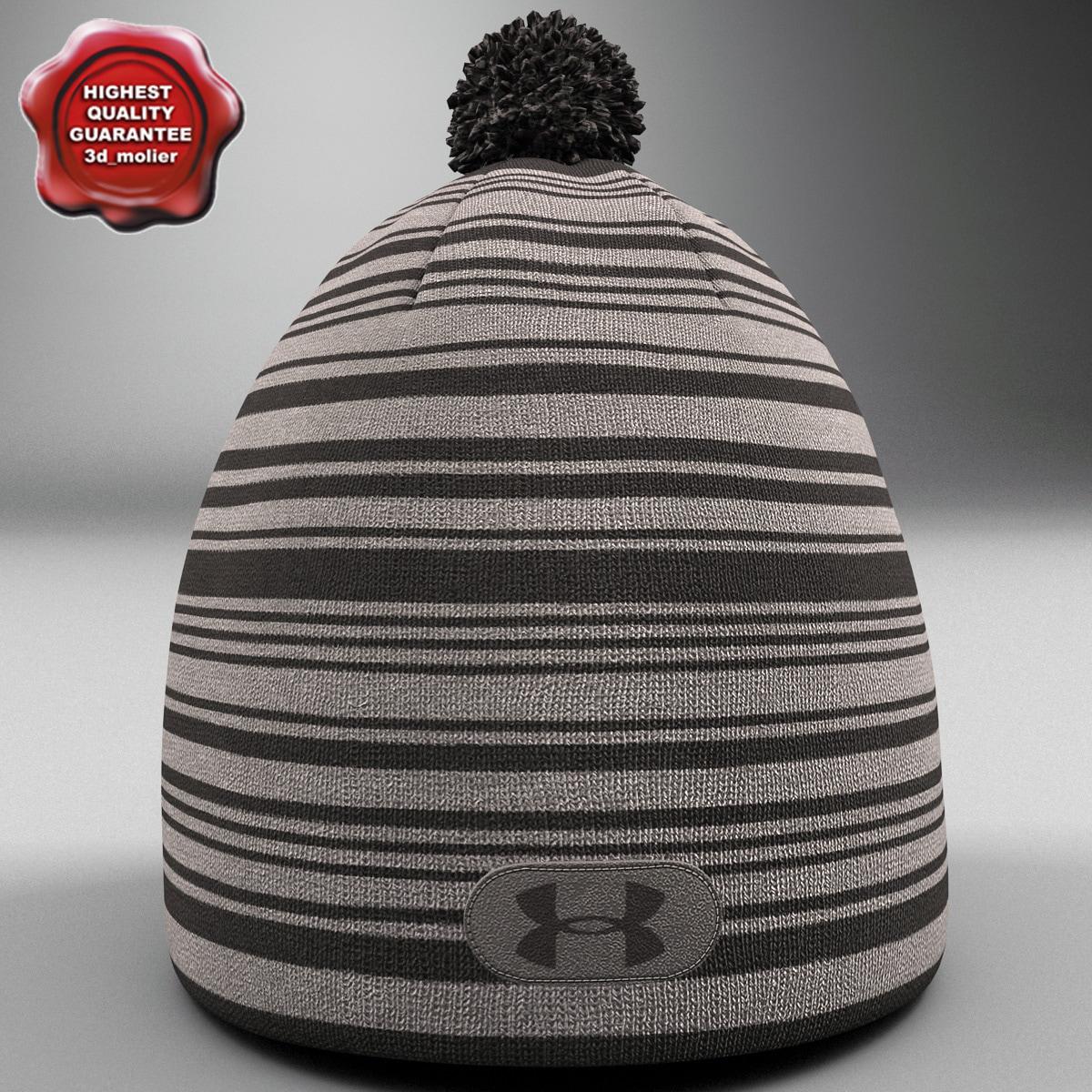 Winter_Hat_V2_00.jpg