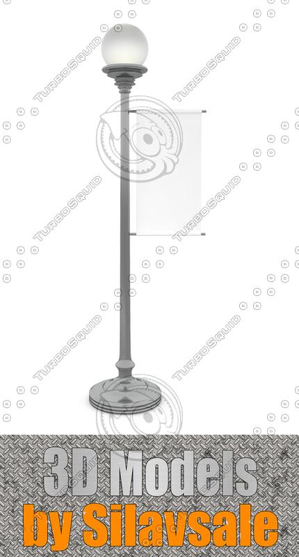 lampa_stolb_placard_2_prewie_turbosqua_logo.jpg