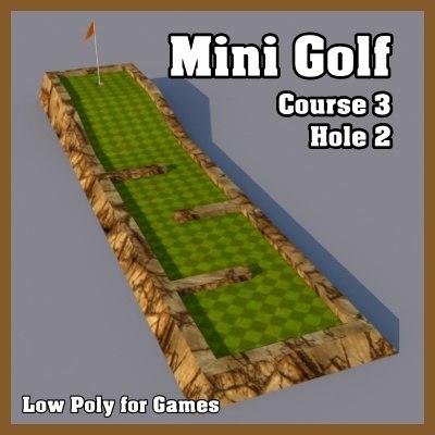 picg_course3_hole2.jpg