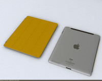 max apple ipad 2
