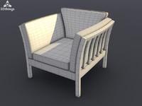 chair - 82