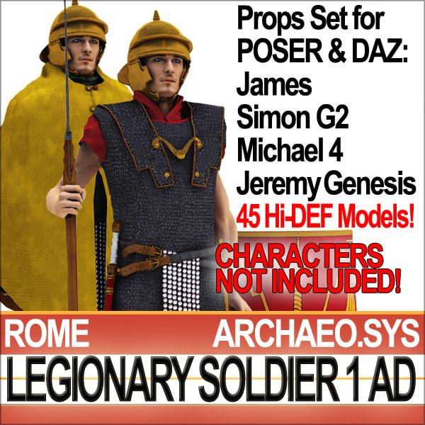 ArchaeoSysLegionarySoldier1ADA1b.jpg