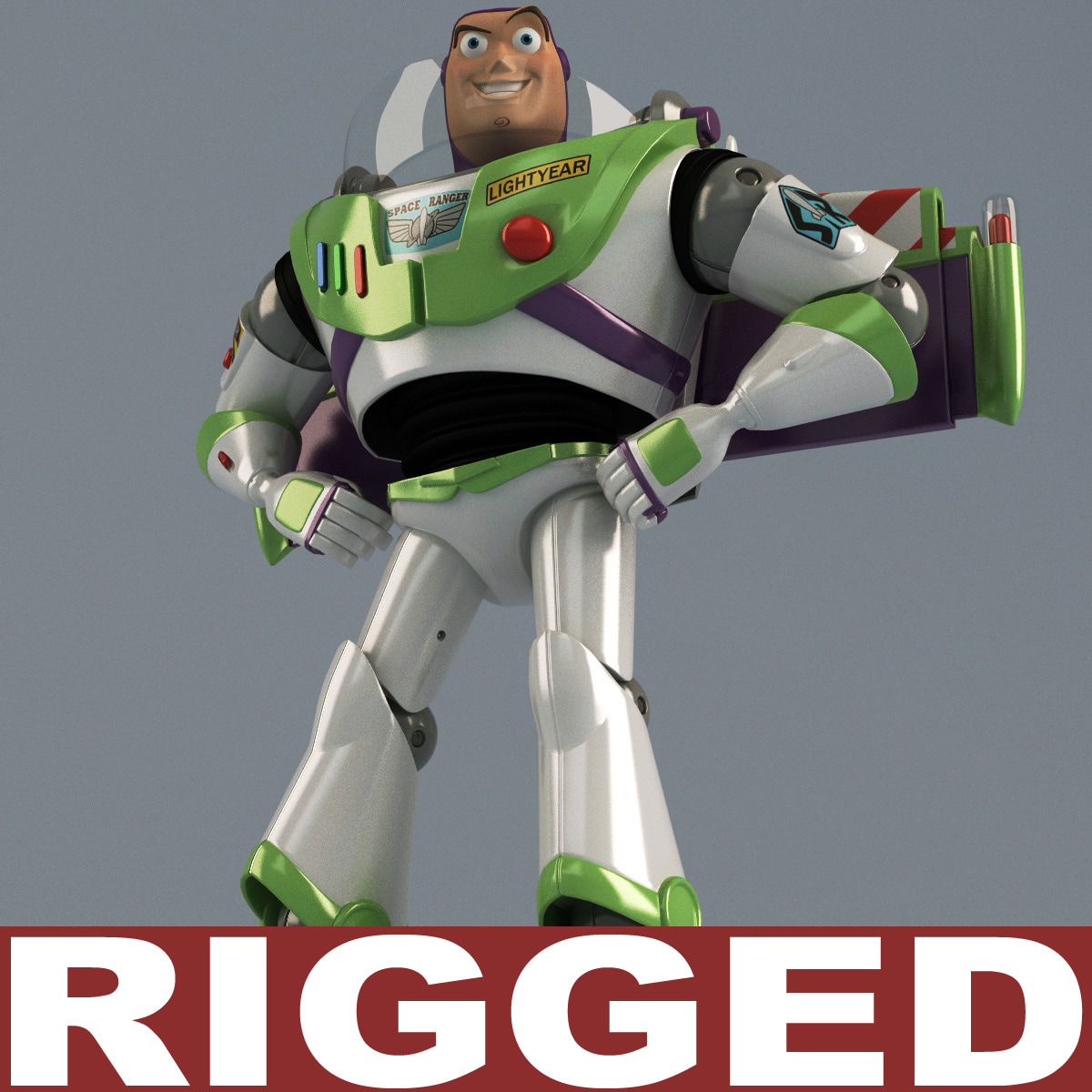 Buzz_Lightyear_Rigged_00.jpg