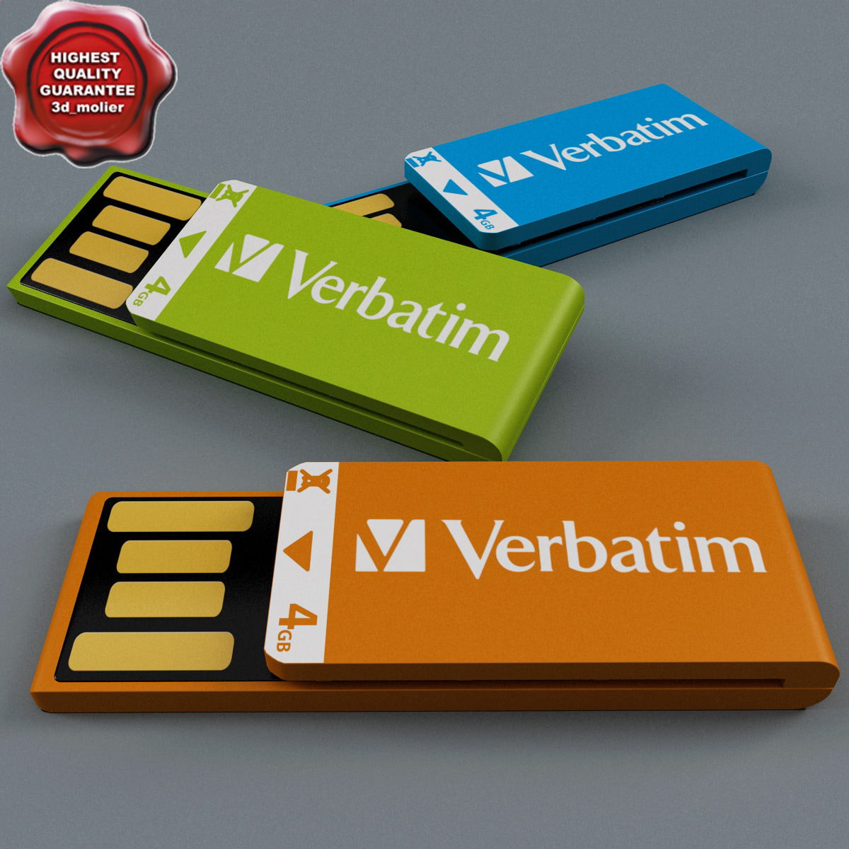 Flash_Drive_Verbatim_00.jpg
