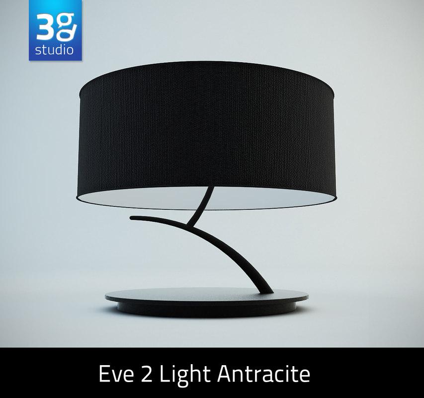 MANTRA-TABLE-LAMP-07.jpg