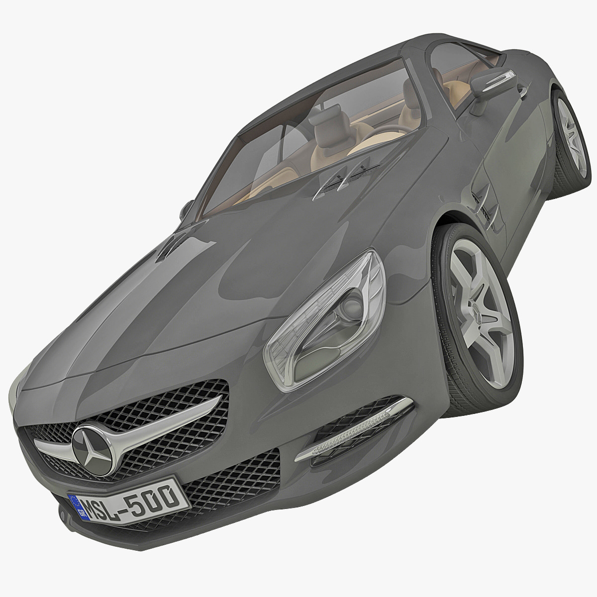 Mercedes_SL_R231_000.jpg