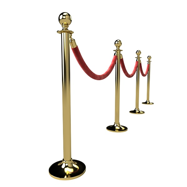 Stanchions.013.png