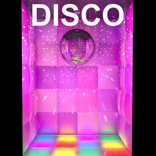disco_screen.jpg