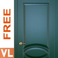 free 3ds mode door
