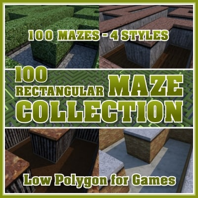 pica_100_rectangular_maze_collection.jpg