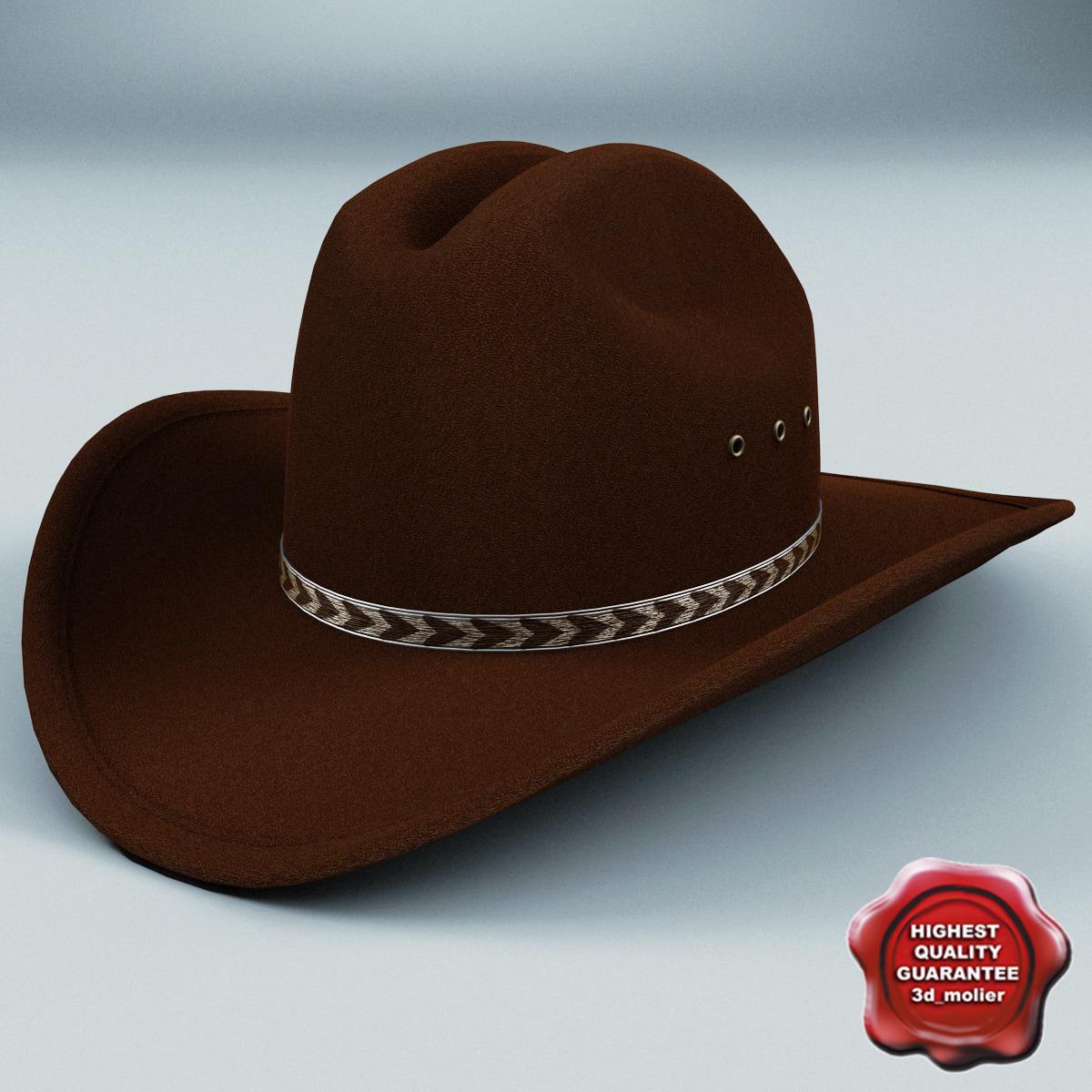 Cowboy_Hat_V3_00.jpg