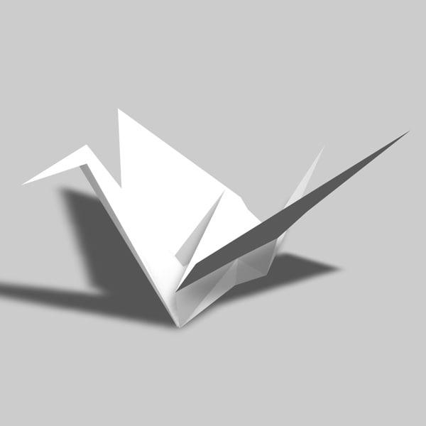 Crane0004.jpg