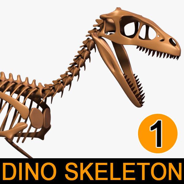 Dino_Dromaeosaurus_leo3dmodels_000.jpg