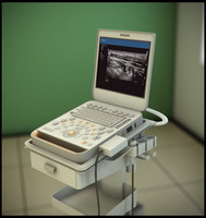 philips cx50 ultrasound max
