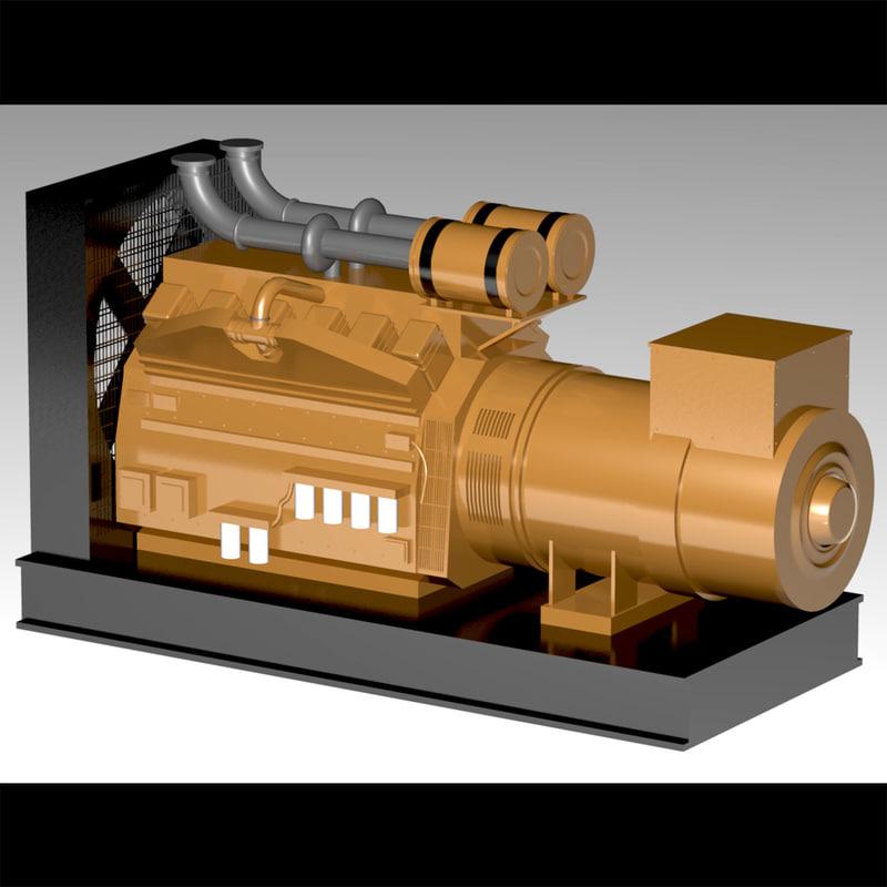 diesel-generator-01.jpg