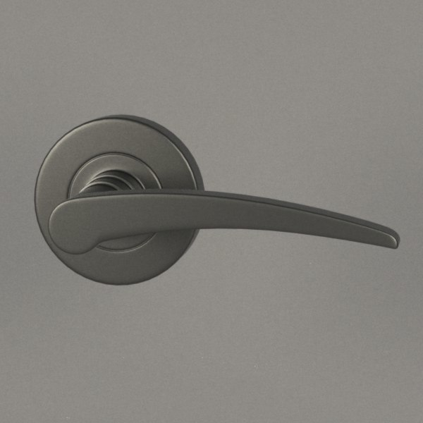 handle17.jpg