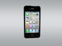 maya iphone 4s