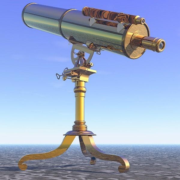 telescope_d.jpg