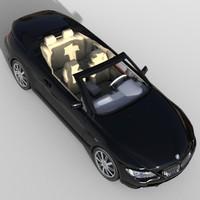 car 6 4 3ds