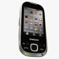 samsung cellular phone fbx