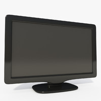 max stand lcd television