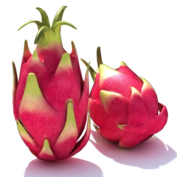 Fruit_08_Dragonfruit.jpg
