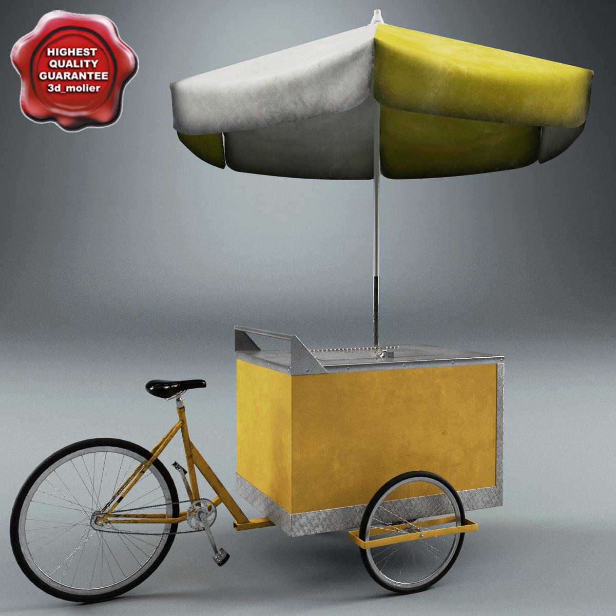Ice_Cream_Cart_V2_00.jpg