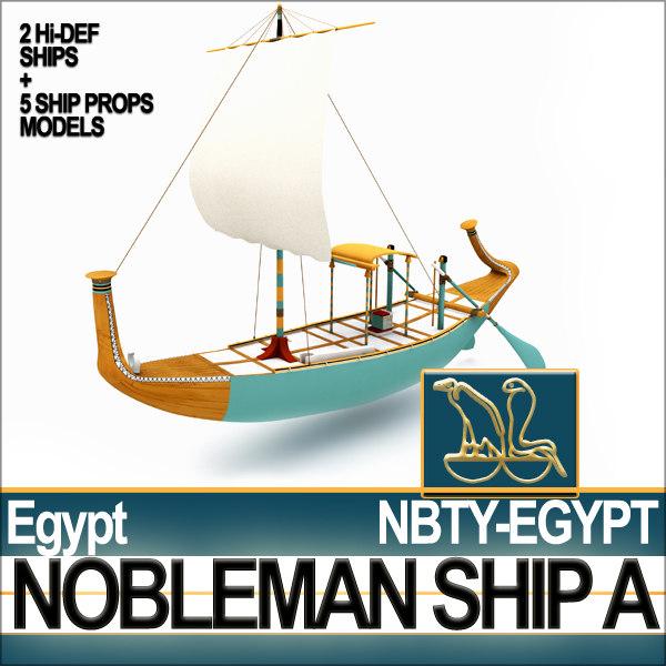 NbtyEgyptNoblemanShipAA1.jpg
