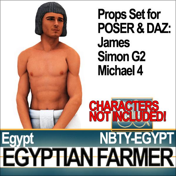 NbytEgyptEgyptianFarmerA1b.jpg