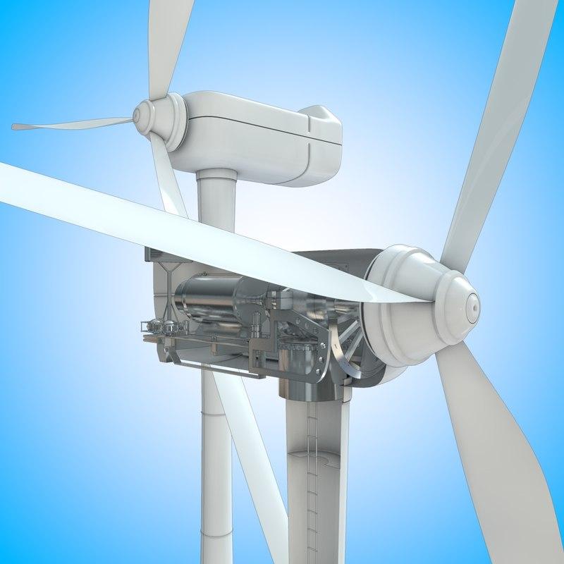 Wind-Turbine3.jpg
