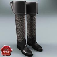 womens shoes mia donna obj