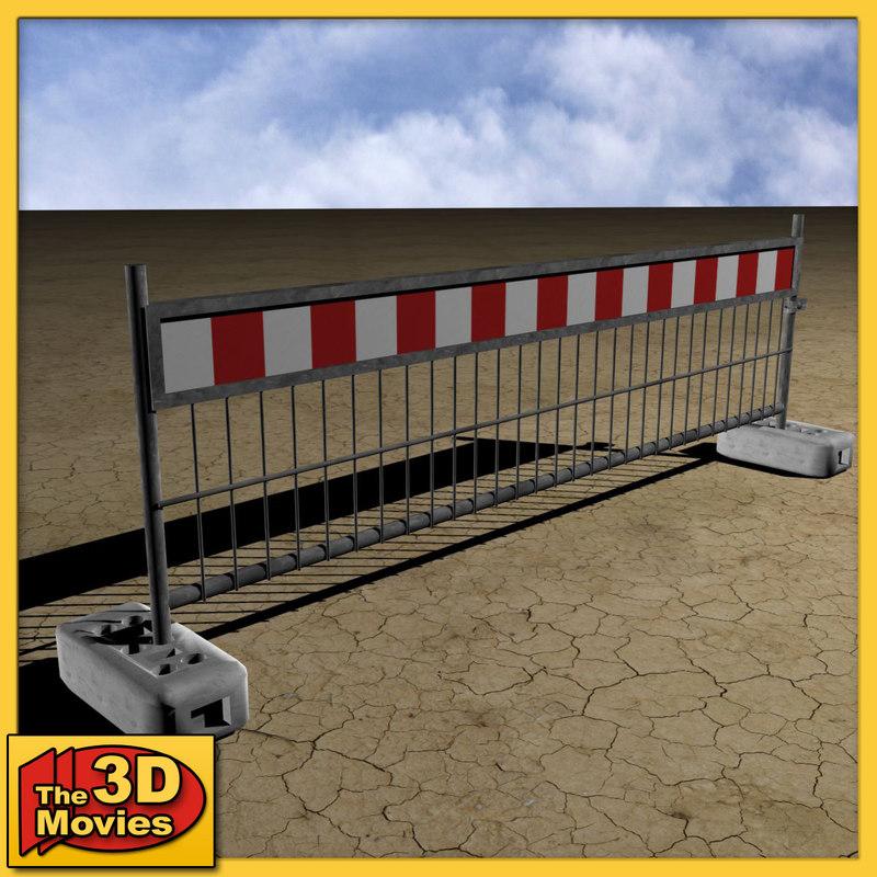 construction_barrier_03.jpg