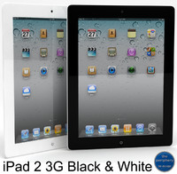 max apple ipad 2 3g