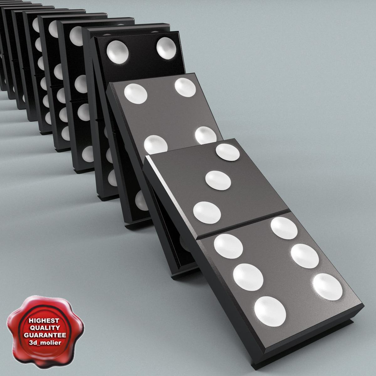 Domino_V3_00.jpg