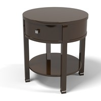 jnl bedside table max