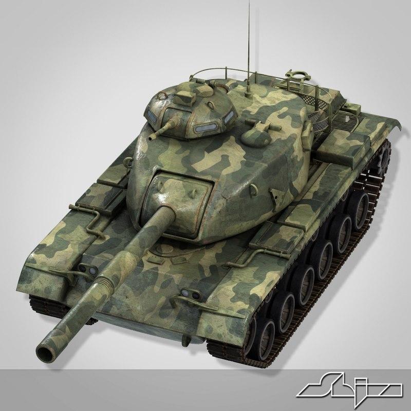 PattonM60_render-17.jpg