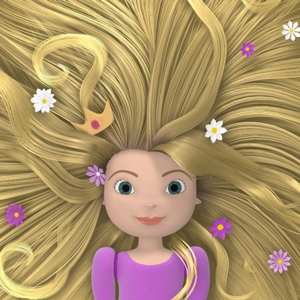 Princess9.jpg