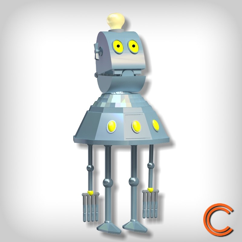 RobotShelezyaka1_render-1.jpg