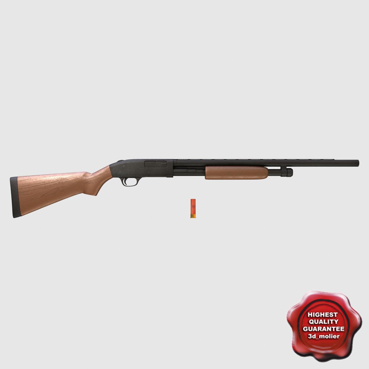 Shotgun_Mossberg_500_Collection_00.jpg