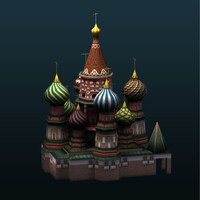 "St_Basil""s_Cathedral"