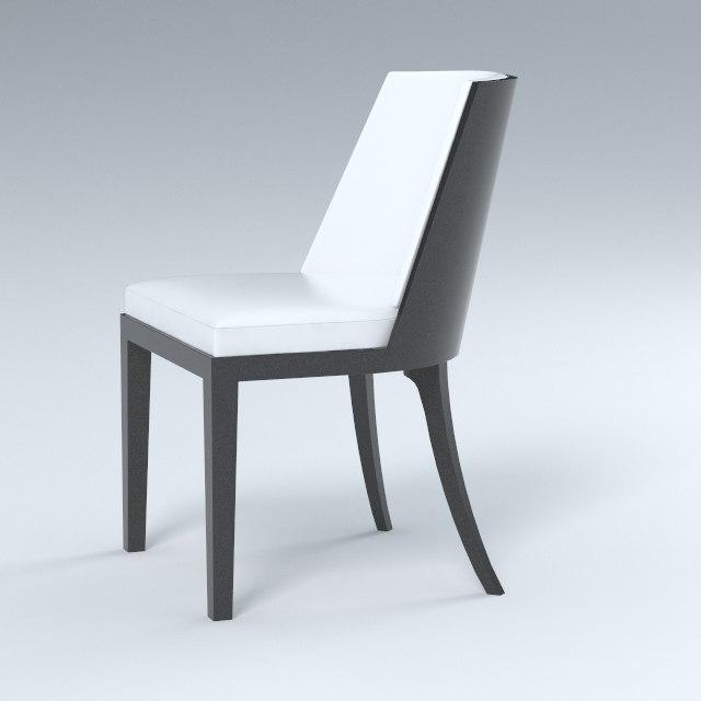 crescent_chair_1.jpg