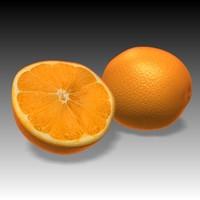 PB_Orange_v01