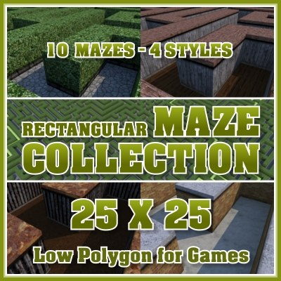 piczzsb_100_rectangular_maze_collection_25x25.jpg