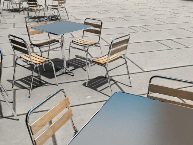 table_chairs_.jpg